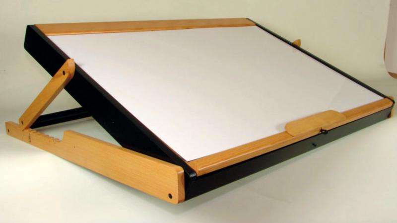 table top small table top small size 14 x19 white board top can be